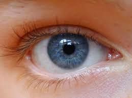 4 Langkah Mudah Menjaga Kesehatan Mata