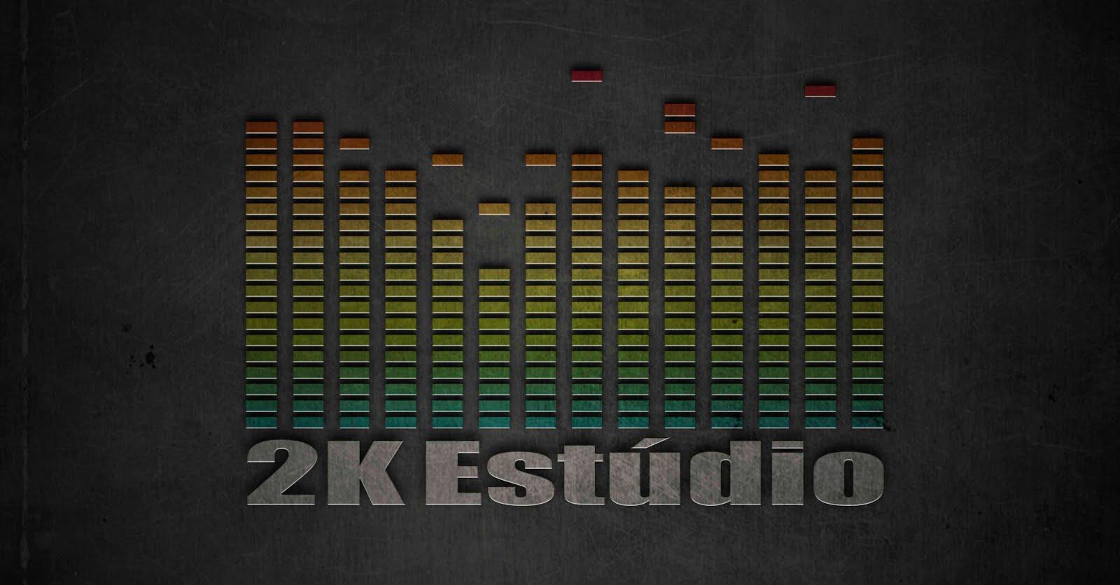 2K Estúdio