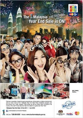 Malaysia-Year-End-Sale-2011