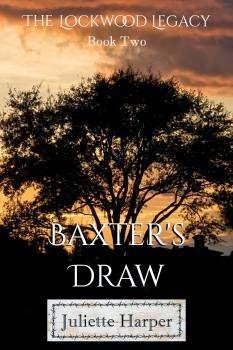 https://www.goodreads.com/book/show/24901373-baxter-s-draw?ac=1