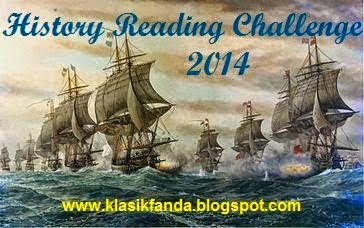 http://klasikfanda.blogspot.com/2013/11/history-reading-challenge-2014-sail-to.html