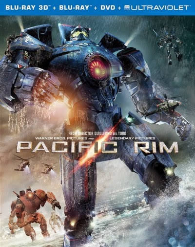 download film gratis pacific rim