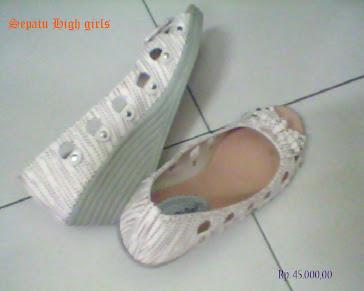 Sepatu Ku