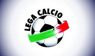 Jadwal Siaran Langsung Serie A Italia tgl 9-11 Feb 2013