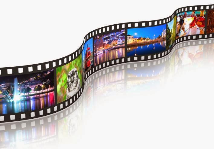 Cara Mengganti Format Video dengan Cepat dan Mudah