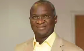 Fashola's Ministry in alleged $1.035b fraud
