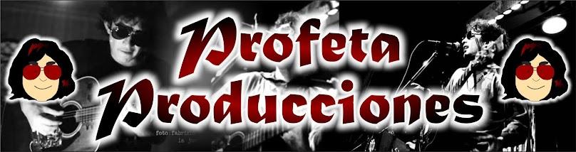 Profeta Producciones