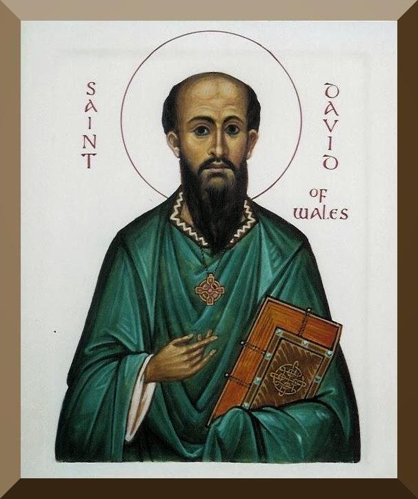 Saint David of Wales.jpg