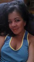Sara P. Lozan