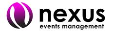 www.nexuseventsindia.com