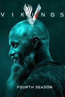 Vikings – Todas Temporadas