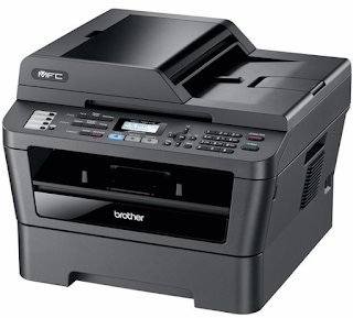 Driver Printer Brother MFC8950DW Free Download