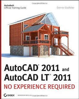 AutoCAD 2011 and AutoCAD LT 2011