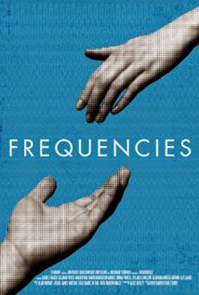 Ver Frequencies (2013) Online
