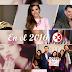 EN EL 2016: Las nuevas telenovelas y series de Televisa