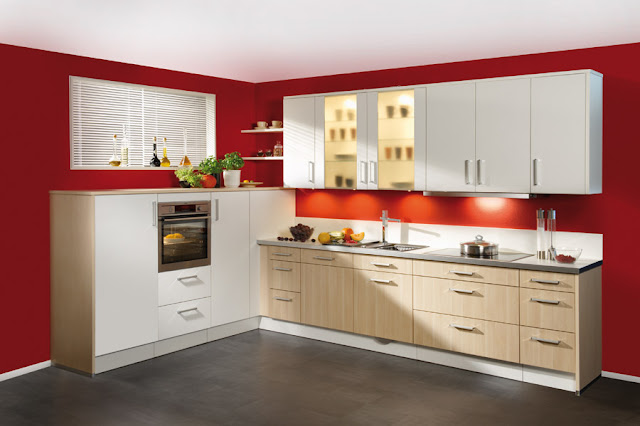 Design Ideas For A Small Kitchen Small Kitchen Design Ideas