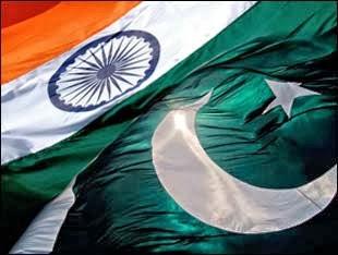 PM Pakistan: Jika India Menyerang akan Kami Balas