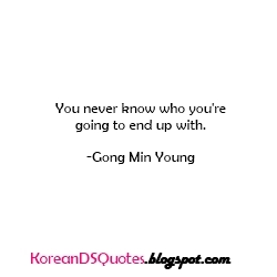 dating-agency-cyrano-05-koreandsquotes