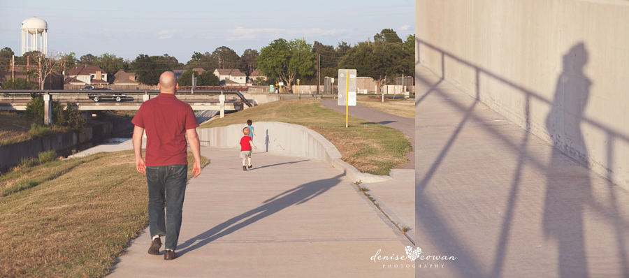 Katy, TX lifestyle photography, a day in the life