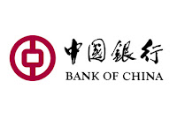 http://lokerspot.blogspot.com/2012/01/bank-of-china-vacancies-january-2012.html