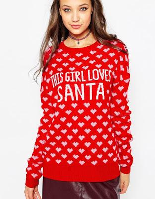 http://www.asos.fr/ASOS-TALL-Pull-de-No%C3%ABl-%C3%A0-inscription-This-Girl-Loves-Santa/183j1z/?iid=5675761&cid=16797&sh=0&pge=0&pgesize=-1&sort=-1&clr=Red+and+pink&totalstyles=58&gridsize=3&mporgp=L0FTT1MtVGFsbC9BU09TLVRBTEwtVGhpcy1HaXJsLUxvdmVzLVNhbnRhLUNocmlzdG1hcy1KdW1wZXIvUHJvZC8.