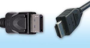 differenza HDMI VGA