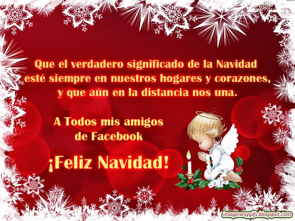 christmas de navidad, tarjetas de feliz navidad