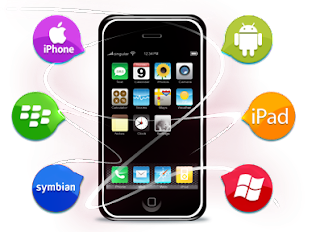 Redirect to mobile devices using PHP