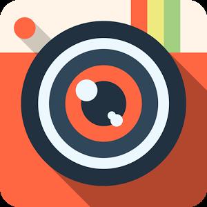 XnInstant Camera Pro 1.07 APK Full Download