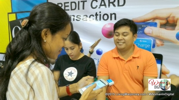 GCash-MasterCard-The-Off-Price-Show