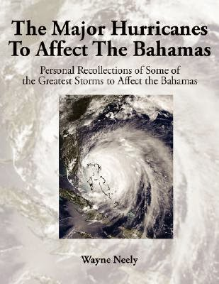 http://www.amazon.com/Major-Hurricanes-Affect-Bahamas-Recollections/dp/142596608X/ref=la_B001JS19W0_1_5?s=books&ie=UTF8&qid=1408989519&sr=1-5
