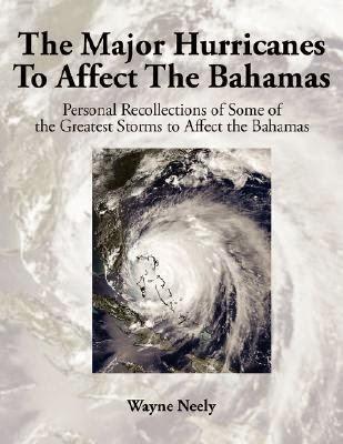 http://www.amazon.com/Major-Hurricanes-Affect-Bahamas-Recollections/dp/142596608X/ref=la_B001JS19W0_1_5?s=books&ie=UTF8&qid=1408989519&sr=1-5