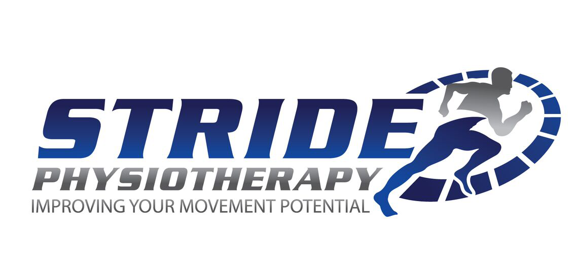 Partnership with Stride Physio