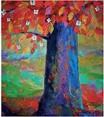 """""""...como árbol plantado"""""""
