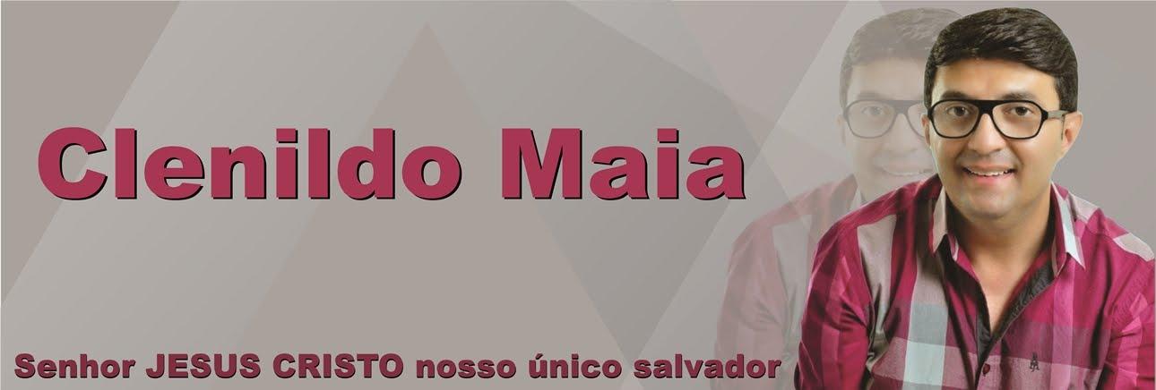 Clenildo Maia
