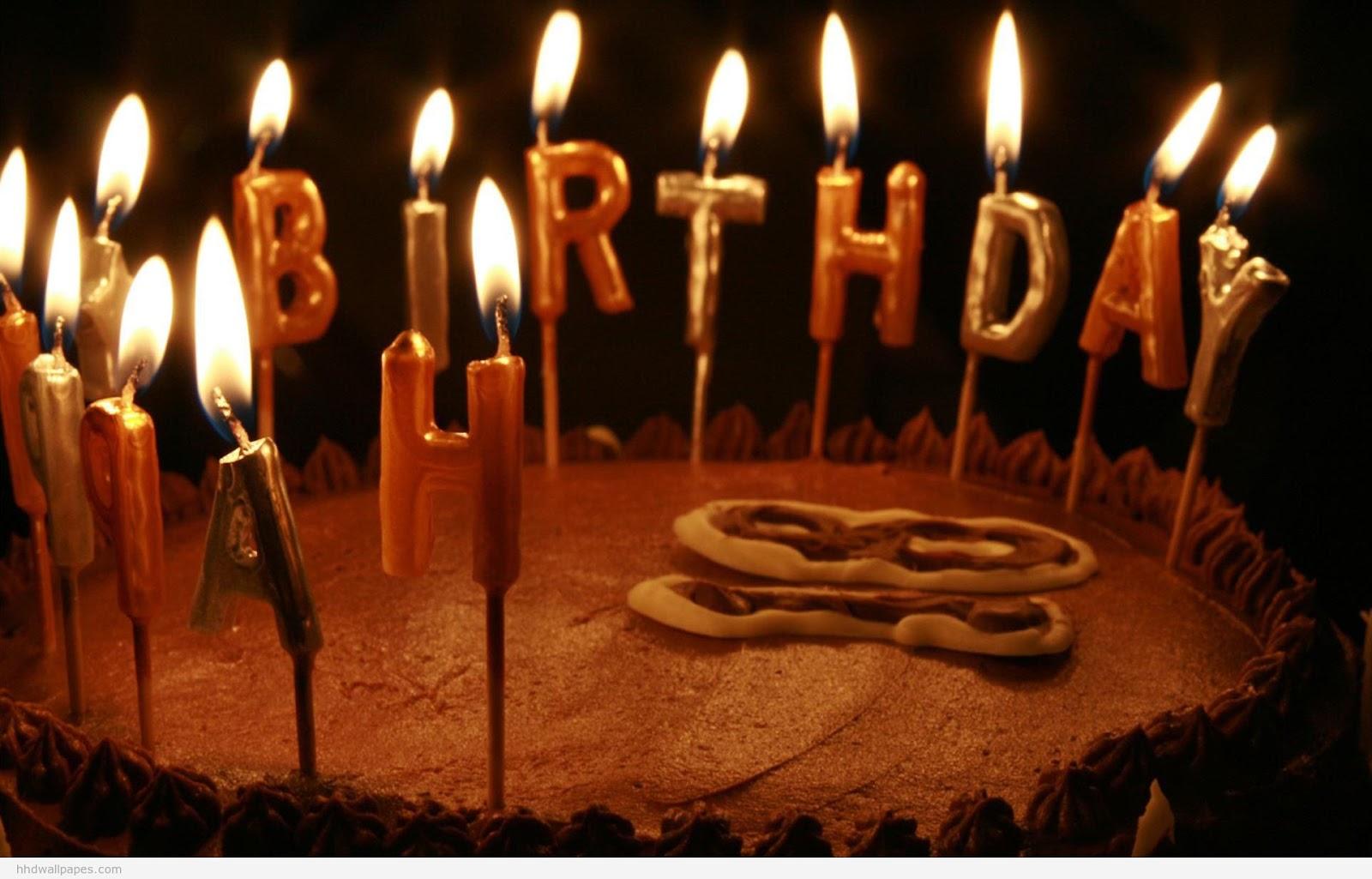 Photo collection pososibo happy birthday wishes happy birthday wishes messages quotes pictures dp status 1600x895 voltagebd Images