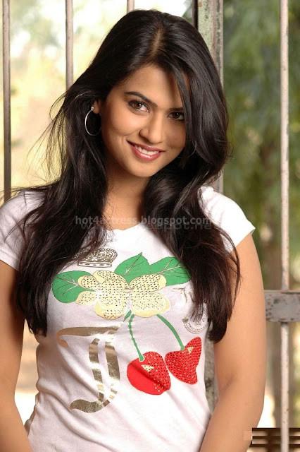bollywood, tollywood, hot, Sharmila, mandre, latest, hot, pics