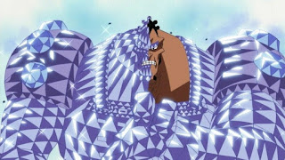 Fakta One Piece terbaru Nami jozu