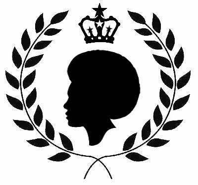 SEEN: Modern Cinema + Black Women 2014