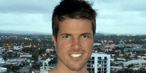 Gable Tostee could face conflicting bail conditions when released from prison