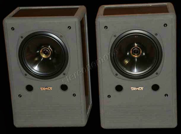 ments as well Tannoy System 8 Nfm Ii likewise Swissonor Am6441 300b Integrated  lifier Review likewise Htm furthermore Ratiometric hall effect. on magnetic amplifier