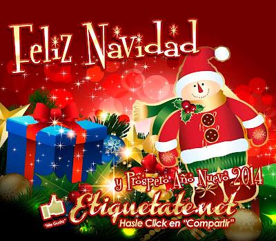 La navidad es ese niño que nace en nuestro interior, que motiva en nuestros  corazones los sentimientos más nobles, y esa esperanza por un mañana mejor.