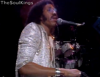 musica de los 80 three times a lady lionel richie commodores