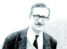RODOLFO KUSCH 1922-1979