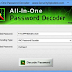 All In One Password Recovery Software Free Download