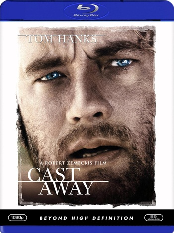Cast Away 2000 Hindi Bluray Download
