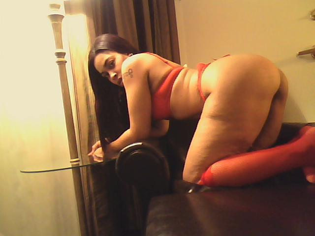 her adelaide back page escorts