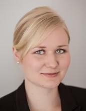 Jana Rautenberg