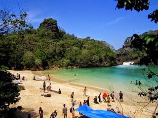Daftar Tempat Pariwisata Rekreasi di Jawa Timur
