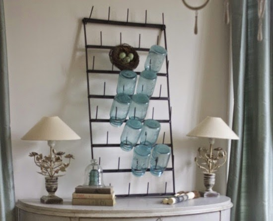 http://blueeggbrownnest.com/decor-steals-design-ingenuity-event-wall-mounted-drying-rack/